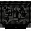 Сайты и продвижение - Aktivcenter