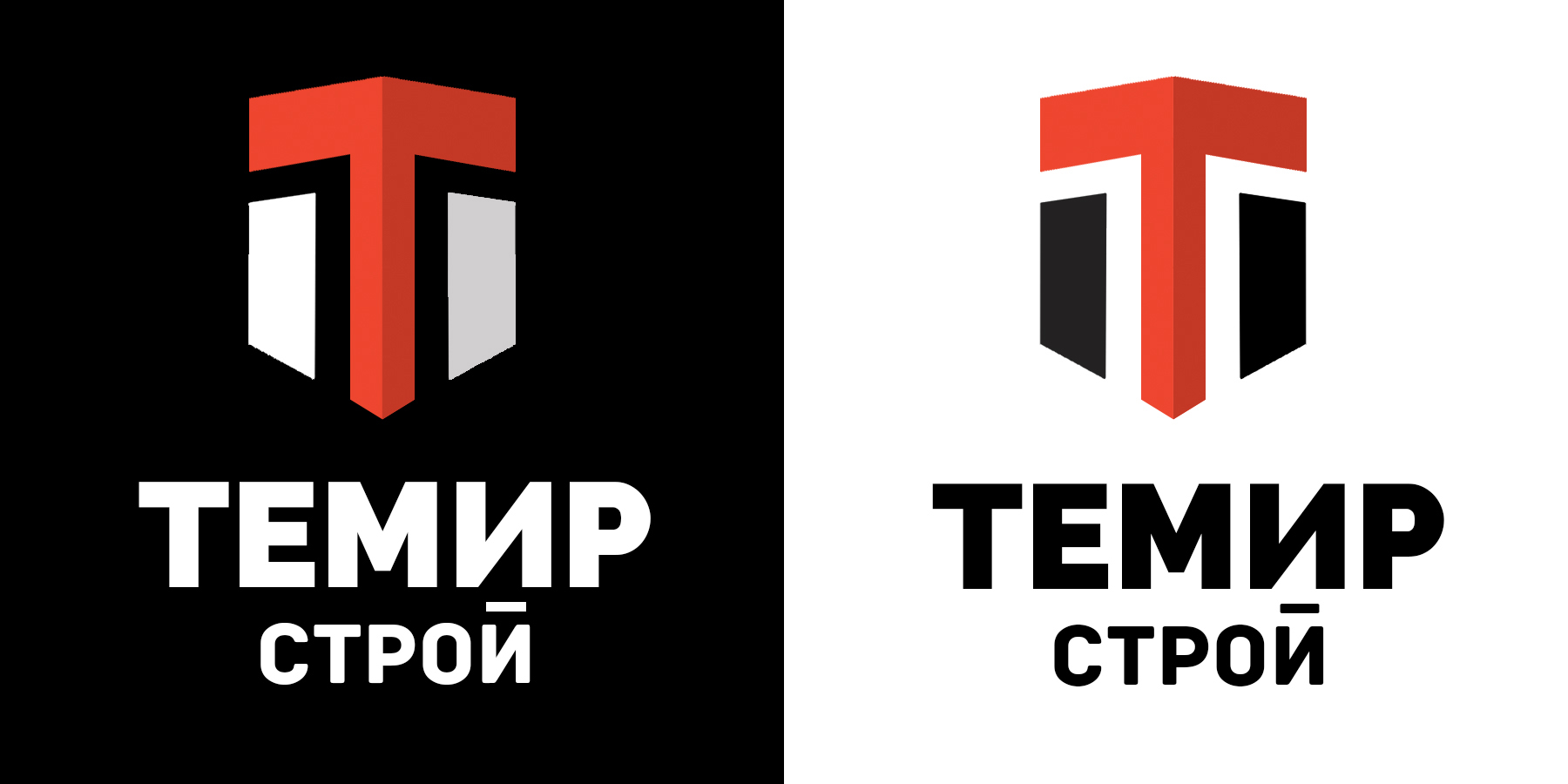 Aktivcenter.ru