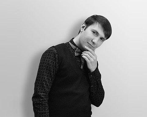 продвижение сайтов белгород