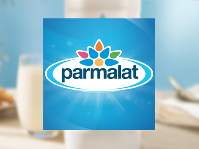parmalat case A milan court acquitted four international banks in the main court case relating to the banks' role in the 2003 collapse of dairy group parmalat, one of europe's biggest corporate scandals.